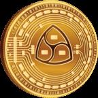 CryptoApa